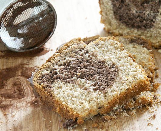 Marmor Kuchen Rezept Inspiriert Von Kuchenmeister